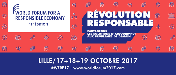 2017 07 World Forum Bannieres 700x300px FR