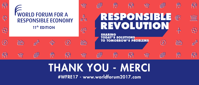 2017 07 World Forum Bannieres 700x300MerciUKpx