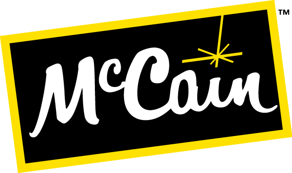 Logo_McCain_Foods_Corporate_2018.jpg