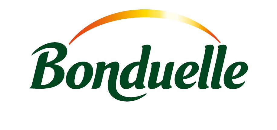 05.LOGO BONDUELLE INSTITUTIONNEL