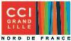 02.Logo CCIGrandLille nord de france