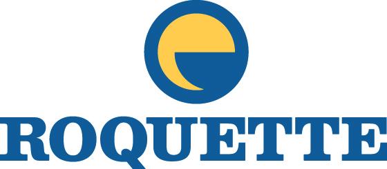 13.Logo Roquette