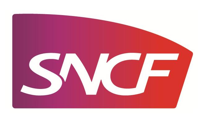 14.logotype SNCF