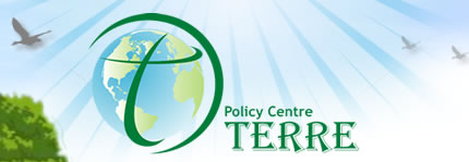 terre policy center