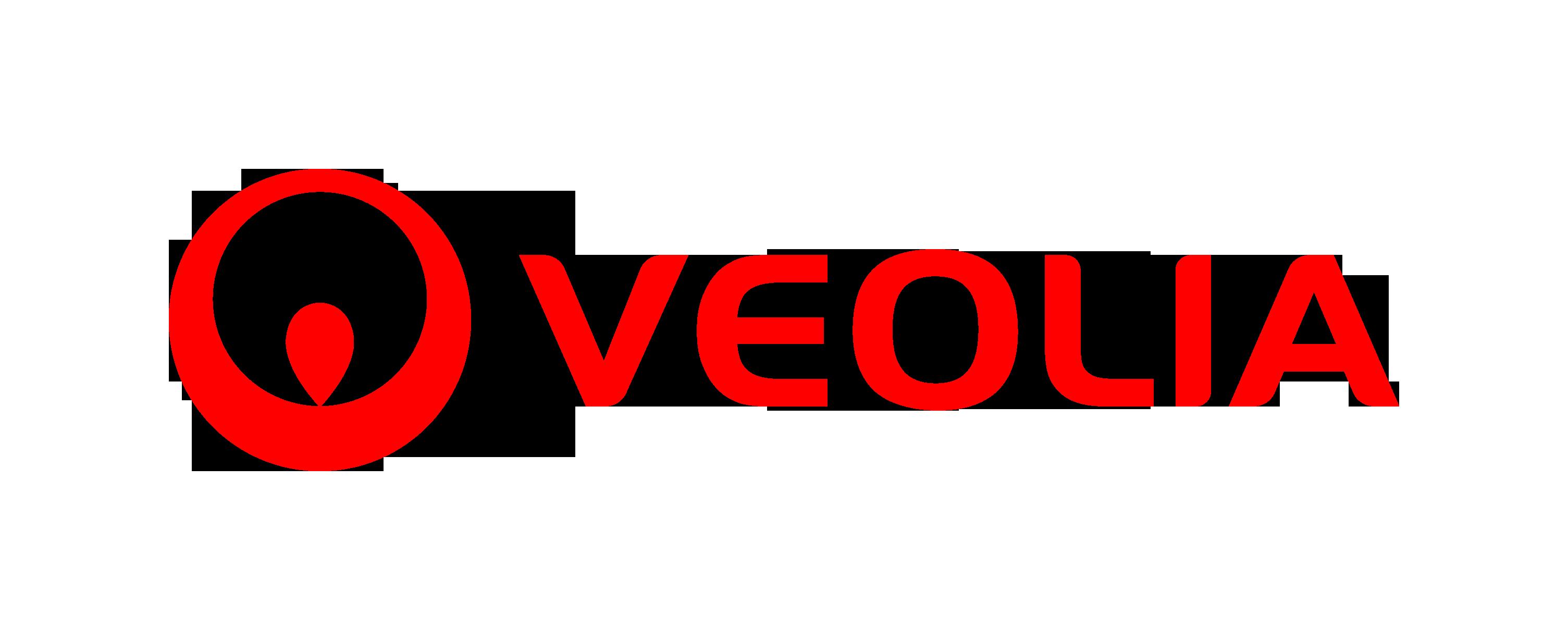 RGB VEOLIA HD 2014