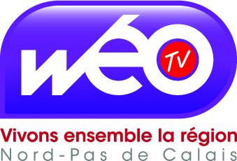 Weo tv 2013
