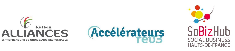 Réseau Alliances - Accélérateurs rev3 - SoBizHub