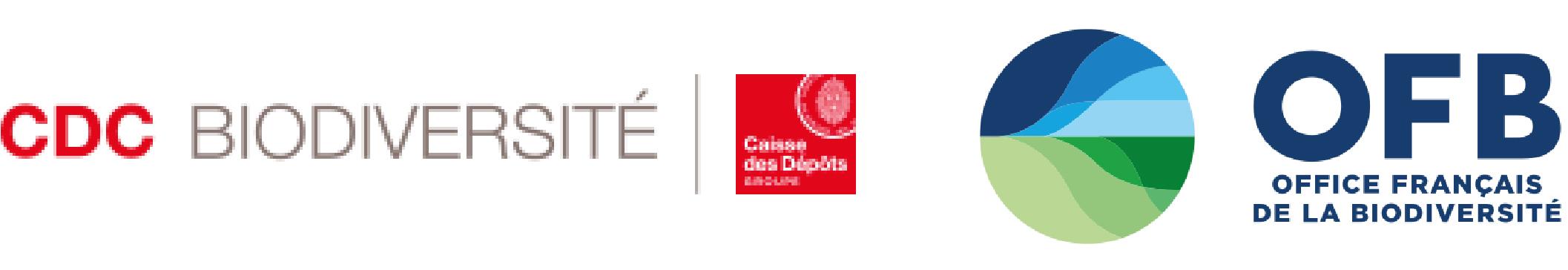 La Caisse des Dépôts Biodiversité et l'Office français de la biodiversité