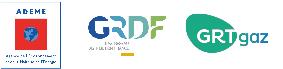 GRDF, ADEME et GRT Gaz