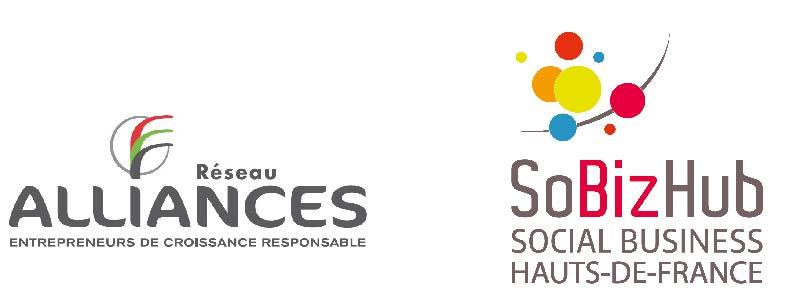 Réseau Alliances - SoBizHub
