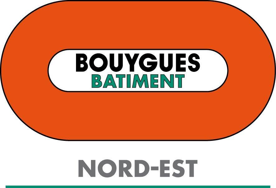 Bouygues Bâtiments Nord-Est
