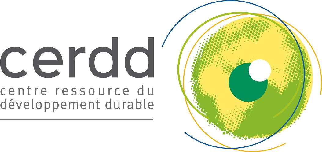 CERDD - Réseau ReaDY