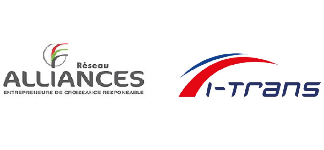 Réseau Alliances et I-Trans