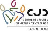 Centre des Jeunes Dirigeants Hauts-de-France