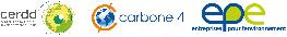 CERDD et Carbone 4