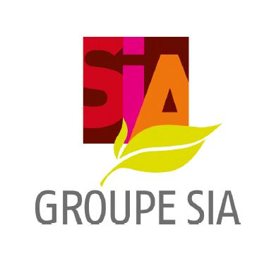 Groupe SIA Habitat