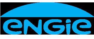 logo-320x132