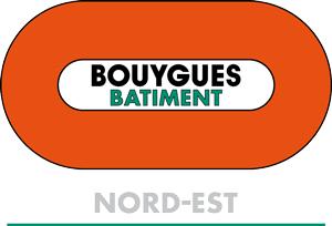 logo-bybatne