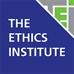 logo ethics institute of south africa