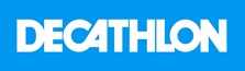 logo-hd-decathlon-476