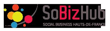 SoBizHub
