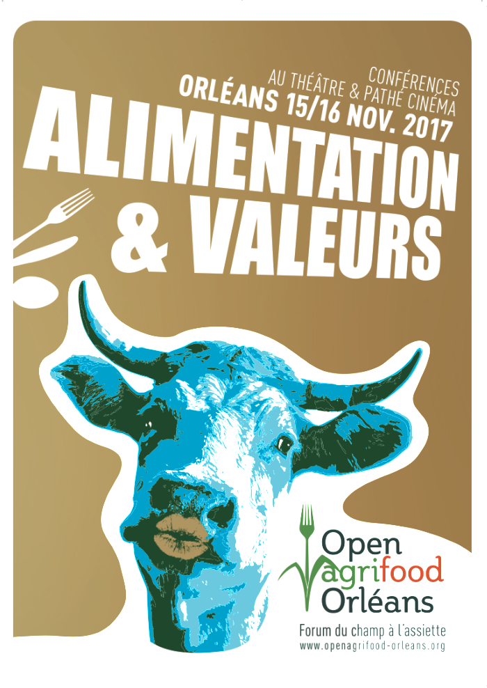 open agrifood2017