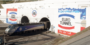 Illustration Eurotunnel2016