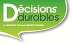 reseaux associes decisions durables
