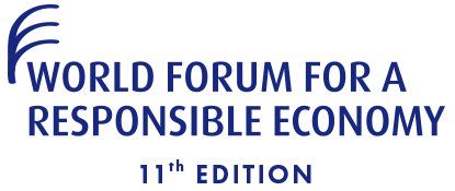 World Forum for a Responsible Economy